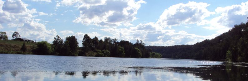 BANNER-1-Hawkesbury-River-near-North-Richmond